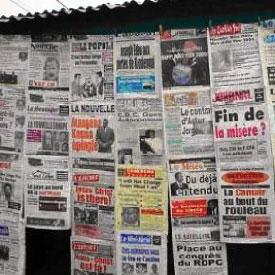 Foumbot : Un mort tue un mort. Yaoundé, Bangangté : du père au fils.