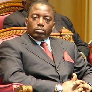 """Kabila va annoncer prochainement des """"décisions importantes"""", selon Guterres"""