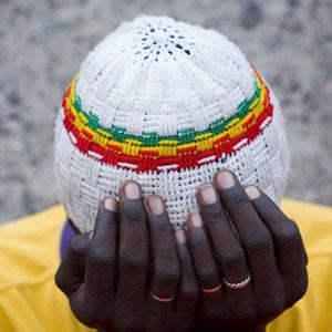 USA/Arizona: Ce camerounais héberge et viole les jeunes camerounaises nouvellement venues !