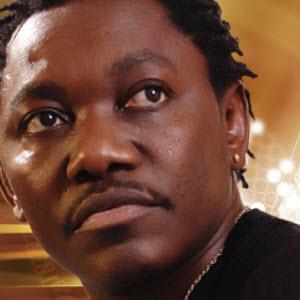 SONACAM : Ndedi Eyango tourne la page