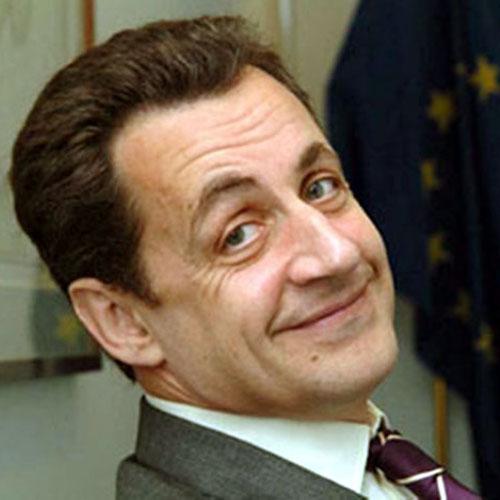 Comment Sarkozy a armé Boko Haram
