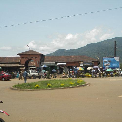 Cameroun,Nkongsamba: Un juge accusé de favoritisme