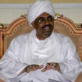 Soudan: des biens immobiliers d'Omar el-Béchir et de ses proches confisqués