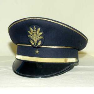 Un commissaire de police rétrogradé pour désertion au NoSo
