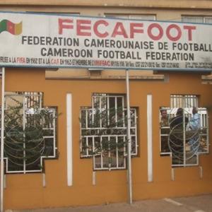 Fecafoot : Le sous- préfet de Yaoundé 2 interdit l'Assemblée générale extraordinaire de demain