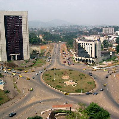 Le retour du refoulé : le CL2P et l'ethno fascisme à Yaoundé