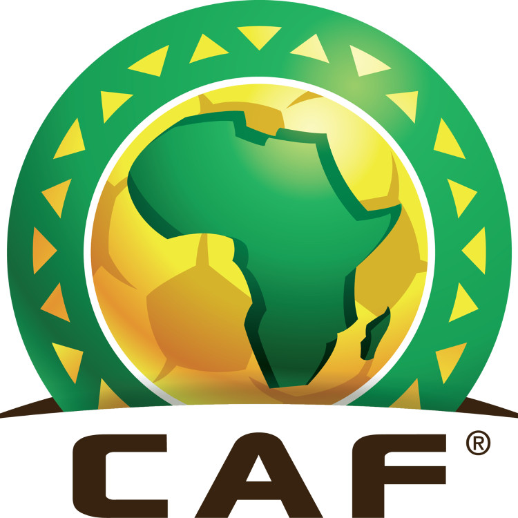 Revirement de la CAF sur l'attribution de la CAN 2021 au Cameroun