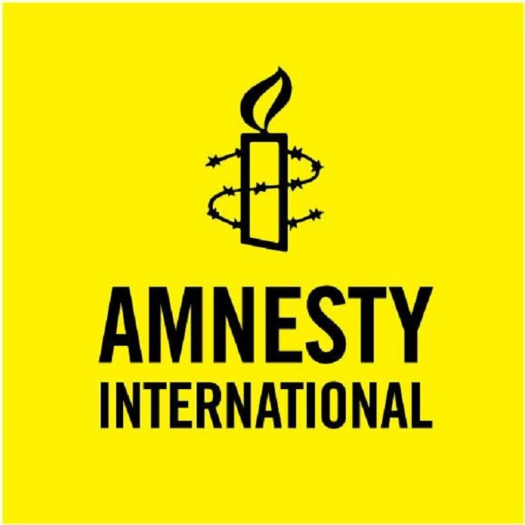 Amnesty International interpelle le futur président de la République