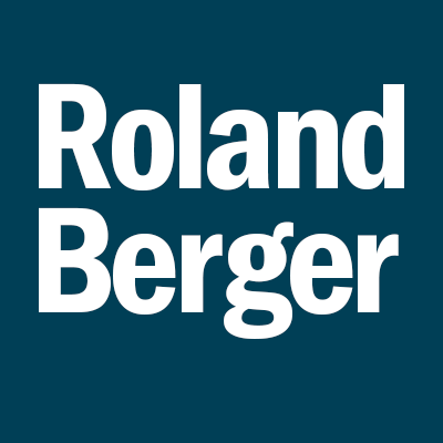 CAN 2019 : Les infrastructures qui attendent Roland Berger