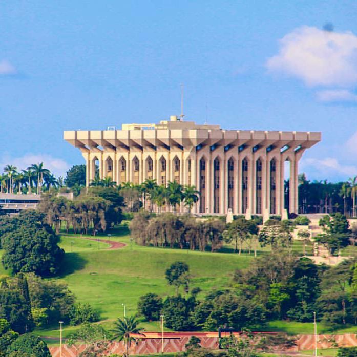 Succession au palais d'Etoudi : s'achemine t on vers une révolution du palais ?