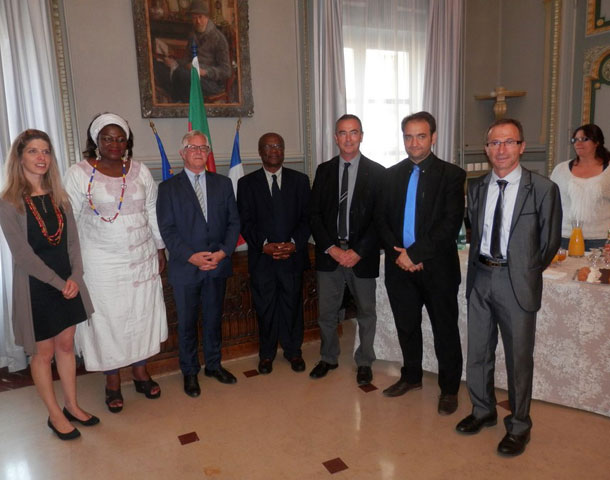 Cooperation France Cameroun240615610x480