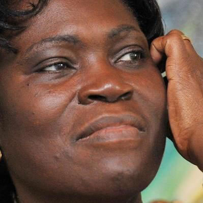 Simone Gbagbo, l'impossible procès
