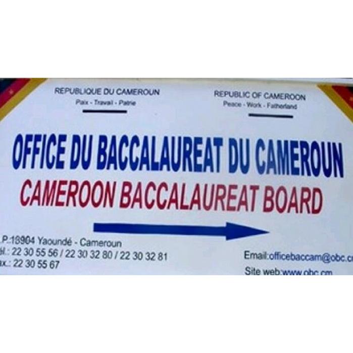 BACCALAUREAT 2021: ORGANISATION CALAMITEUSE AVEC MANQUE DE FEUILLES DE COMPOSITION
