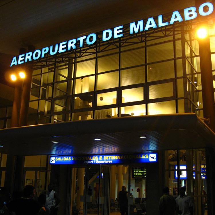 Les étrangers séquestrés et dépouillés à l'aéroport sous prétexte de la lutte anti Covid-19