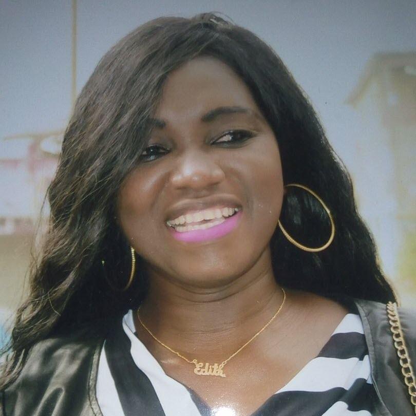 Une jeune Centrafricaine assassinée dans sa chambre à Douala
