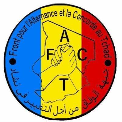 Au Tchad, plusieurs généraux tués avec Déby, la transition sous Mahamat Idriss rejetée par le FACT