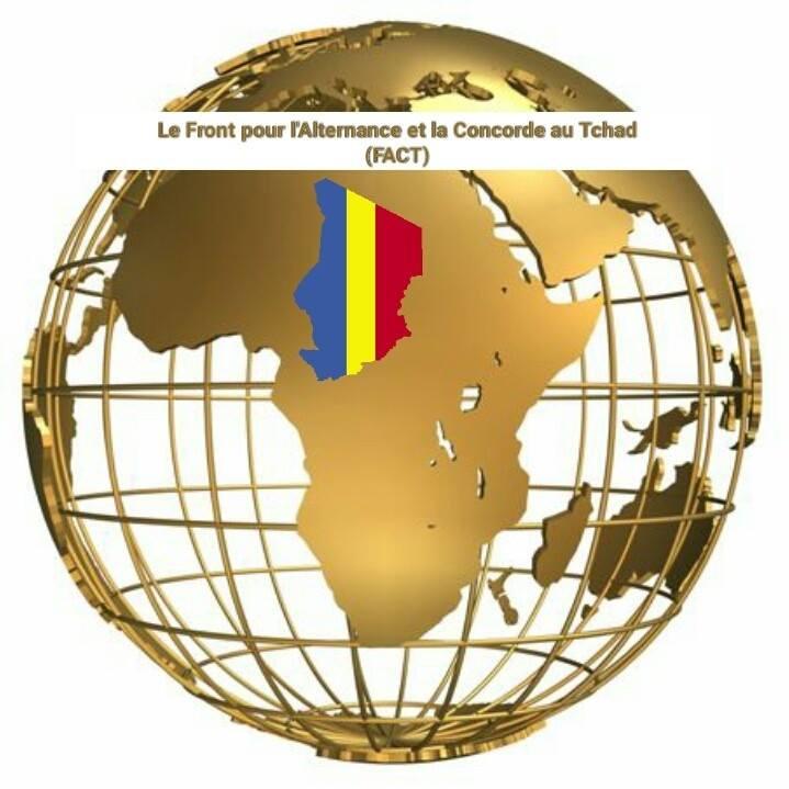 La France a fait libérer deux dirigeants du FACT tchadien arrêtés au Niger