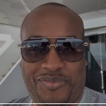 Mali, la junte militaire lance un mandat d'arrêt contre Karim Keita