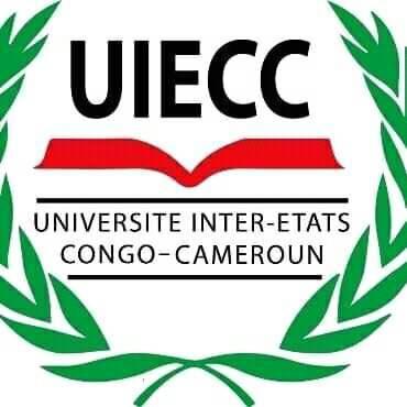 L'Université Inter - États Congo - Cameroun fait du chemin