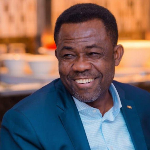 CAN 2021 : Les contours de la visite du SG de la CAF au Cameroun