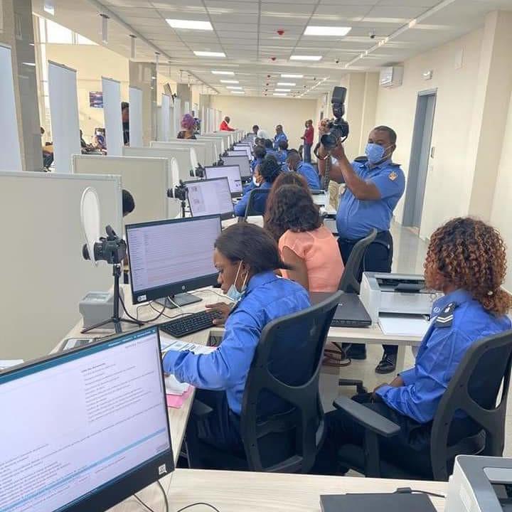 Passeports : Les usagers s'inquiètent