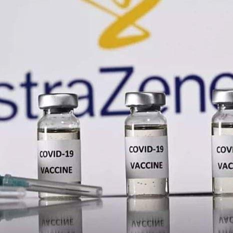 L'Union Africaine commence la distribution cette semaine des doses de vaccin AstraZeneca