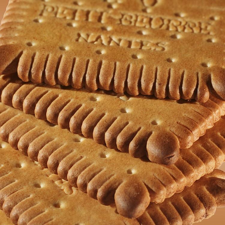 Affaire de l'enfant décédé suite à la consommation des biscuits : l'audience fixée mercredi prochain