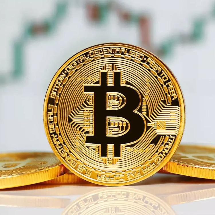 Franc CFA : Bitcoin pourrait-il constituer une porte de sortie ?