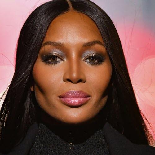 Naomi Campbell a-t-elle eu recours à une mère porteuse?