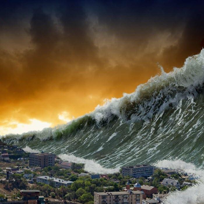 Remaniement ministériel : Le Tsunami en préparation se précise.
