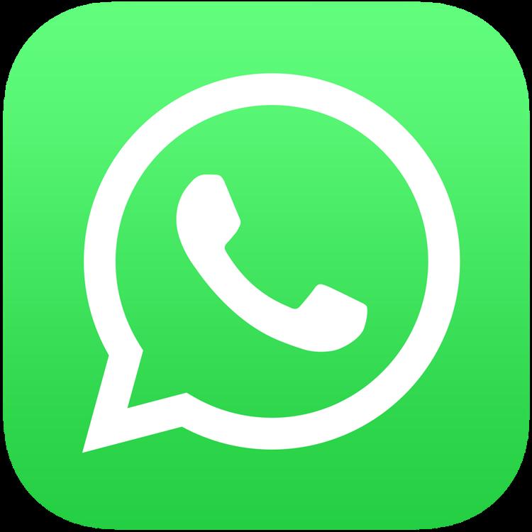 Porno sur la toile : Ça se passe dans les groupes whatsapp