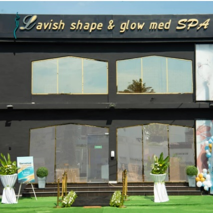 Lavish Shape and Glow Med Spa ouvre ses portes à Douala