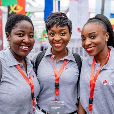 Candidature au programme d'entrepreneuriat  2021 de la Fondation Tony Elumelu le 01/01/2021