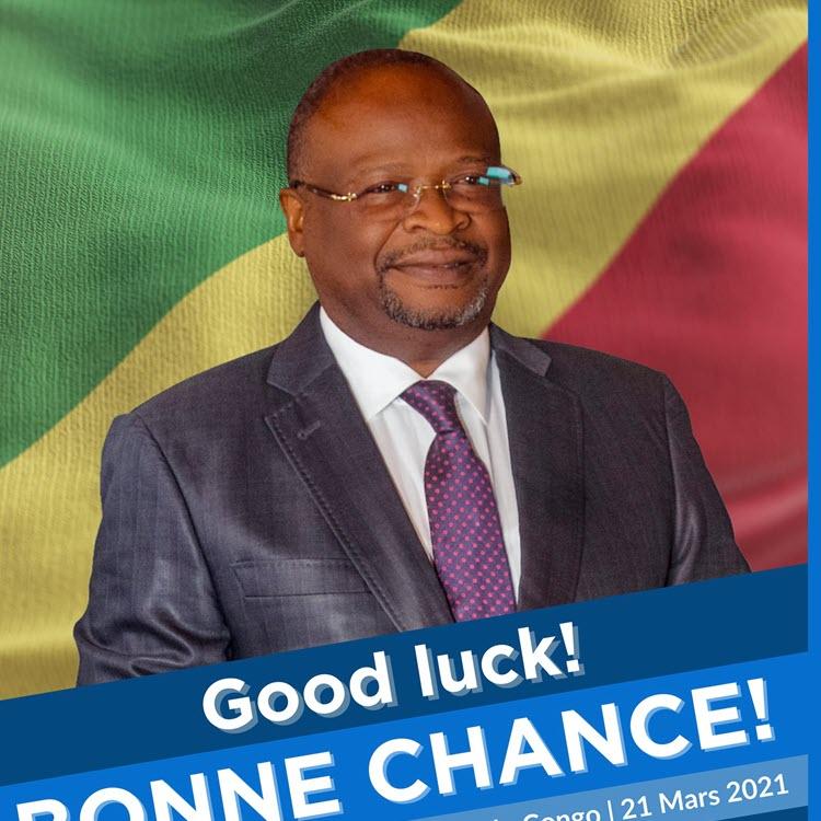 Présidentielle Congo, un Parfait (Kolelas) scandale