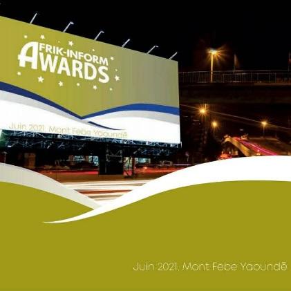 Afrik-inform Awards Acte2 : Quels sont les critères de sélection des Nominés ?