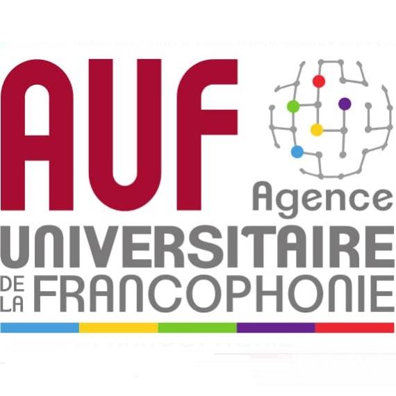 Les Chefs d'établissements membres de l'AUF Afrique centrale et Grands Lacs se réunissent à Yaoundé
