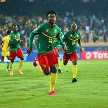 Chan 2020, Le Cameroun fume le Zimbabwé (1-0) grâce à un but majestueux de Banga