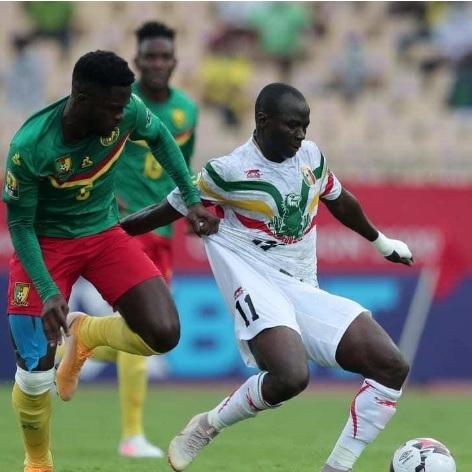 Chan Cameroun 2021: Les premiers qualifiés pour les quarts sont connus