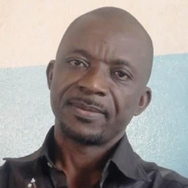 Félicitations du Médiateur Universel à M. Dénis Kwébo, Président du Syndicat des Journalistes