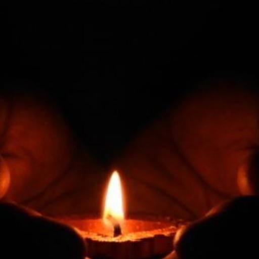 Hécatombe à la Falaise de Dschang: Le CODE invite les Camerounais à un deuil virtuel le 28 janvier