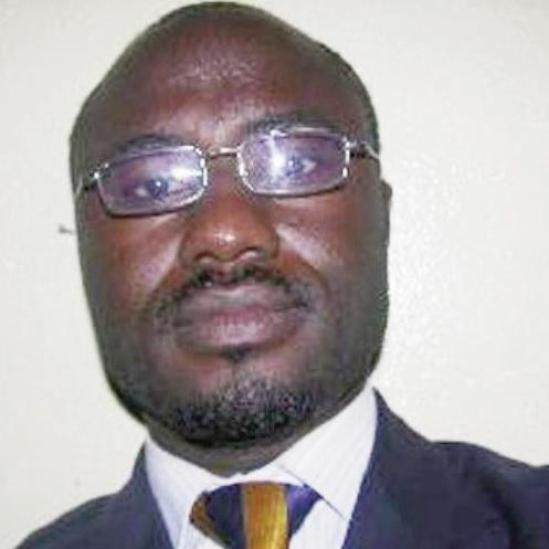 Répression de la presse: Le directeur de La Voix du Centre dans le viseur de la sécurité militaire