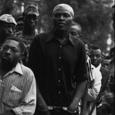Mémoire : 50 ans déjà qu'une des grandes figures de l'histoire du Cameroun est exécuté à Bafoussam