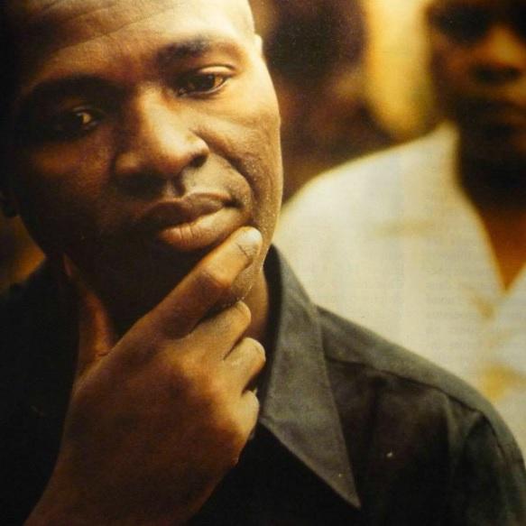 Cameroun, 15 janvier 1971- 15 janvier 2021: Remember Ernest Ouandié