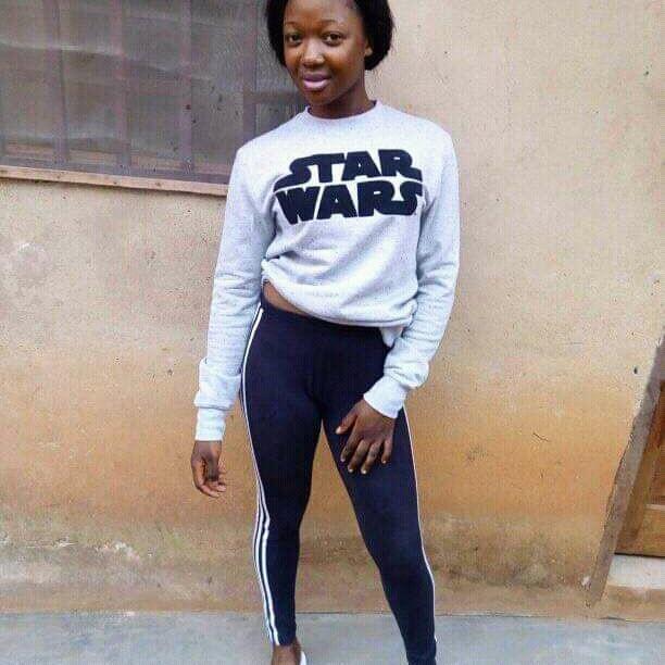 Université de Yaoundé 1 : Une étudiante poignardée à mort face Congelcam Melen