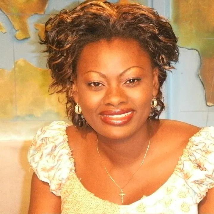 Evelyne Owona Essomba : « Nous maintenons le niveau d'exigence »