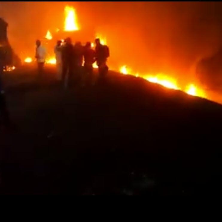 Accident de circulation de  Santchou: Déjà 53 morts selon le gouverneur de l'Ouest