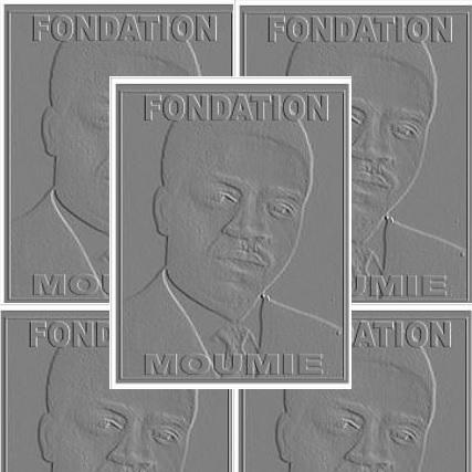 Soutien Roi Sokoudjou, Fondation Moumié: Se taire face à l'assassinat de nos traditions est un crime