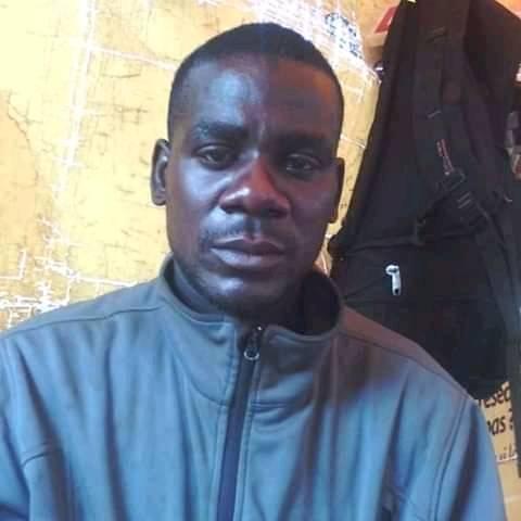 Meurtre d'un moto-taximan : Le marché Mokolo porte le deuil