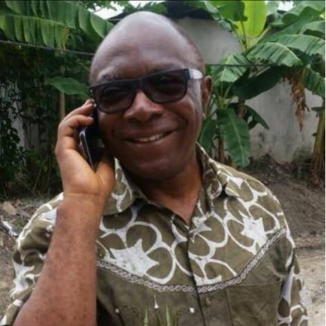Bangangtéen deuil: le maire décède après un malaise