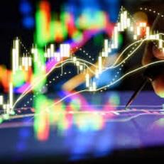 Prendre des risques calculés : La stratégie de trading